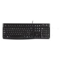 Tastiera Logitech - K120 - tastiera 920-002492