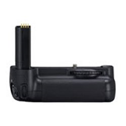 Impugnatura con batterie Nikon - Mb-d200 - impugnatura portabatteria 920363