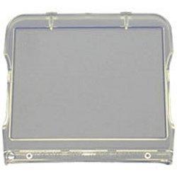 Coprimonitor per fotocamera digitale Nikon - Bm-3 lcd monitor cover - protezione per schermi lcd 920381