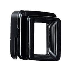 Lente Nikon - Dk-17c - mirino correzione diottrie 920392