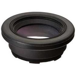 Oculare Nikon - Dk-17m - oculare ingranditore 920394