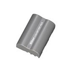 Batteria Nikon - Batteria fotocamera - li-ion 920402