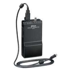 Trasmettitore Wifi Nikon - Wt-4b 920417