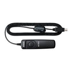 Scatto remoto Nikon - Mc-dc2 - cavo rilascio otturatore 920440