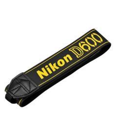Cinghia Nikon - An-dc8 - laccio da collo 920485
