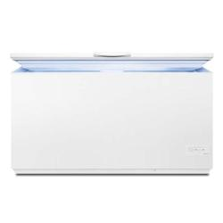 Congelatore Electrolux - Rc 5200 aow2