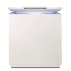 Congelatore Electrolux - Ec2800aow2