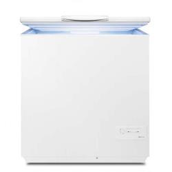 Congelatore Electrolux - Rc2200aow2