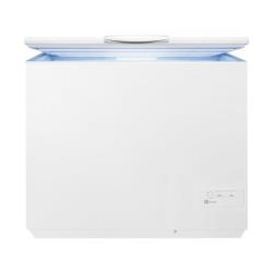 Congelatore Electrolux - Ec3200aow2