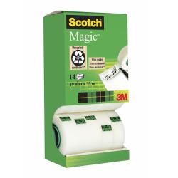 Nastro Scotch - Magic 810 75558