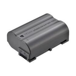 Batteria Nikon - En el15a batteria - li-ion 931779