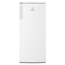 Frigorifero Electrolux - RRF2404FOW Monoporta Classe A+ 55 cm Bianco