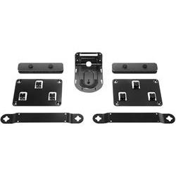 Logitech - Rally - kit di montaggio sistema di videoconferenza 939-001644