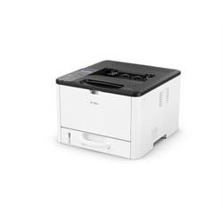 Stampante laser Ricoh - Sp 330dn - kit - stampante - b/n - laser 939377
