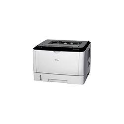 Stampante laser Ricoh - Sp 3710dn - stampante - b/n - laser 939378