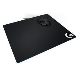 Logitech - G640 - tappetino per mouse 943-000090