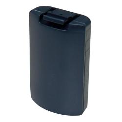 Batteria Datalogic - Batteria standard x kyman