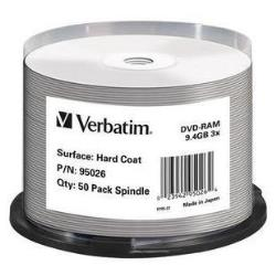 Verbatim - 95026