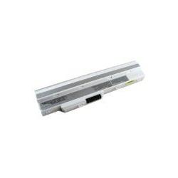 Batteria MSI - Batteria bianca 6 celle net wind