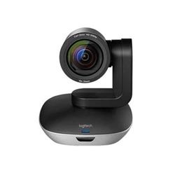Webcam Logitech - Group - kit per videoconferenza 960-001057