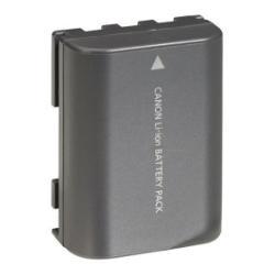 Batteria Canon - Nb-2lh batteria per fotocamera/videocamera - li-ion 9612a001