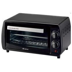 Forno elettrico Ariete - GranGusto 100 0980/00 10 Litri 800 W