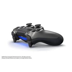 Controller Sony - Dualshock ps4