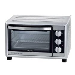 Image of Fornetto elettrico con tostapane Bon Cuisine 200 20 Litri 1.4 W