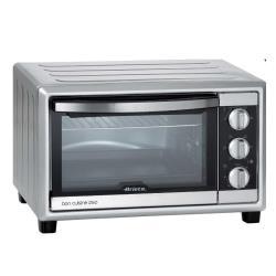 Forno elettrico Ariete - Bon Cuisine 250 25 Litri 1500 W