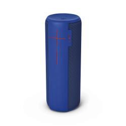 Speaker wireless Logitech - Ue megaboom