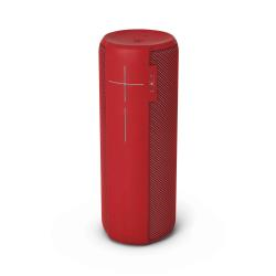 Speaker wireless Logitech - Ultimate Ears MEGABOOM Rosso