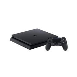 Console Sony - PS4 Slim 500GB