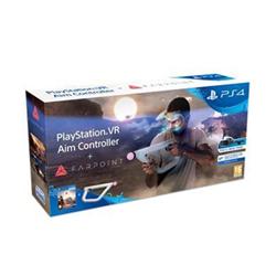 Videogioco Sony - Farpoint + controller