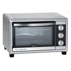Forno elettrico Ariete - 300 (Mod:985) Bon Cuisine 30 Litri 1.5 W