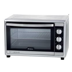 Forno elettrico Ariete - 450 (Mod:986) Bon Cuisine 45 Litri 1.8 W
