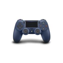 Controller Sony - Dualshock 4 midnight blue