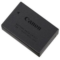 Batteria Canon - Lc-e17e