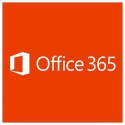 Software Microsoft - Office 365 business premium