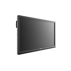 Monitor LFD BenQ - Rp552h