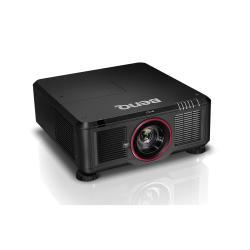 Videoproiettore BenQ - Px9710