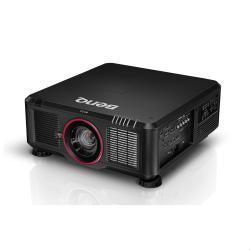 Videoproiettore BenQ - Pu9730