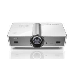 Videoproiettore BenQ - Su922