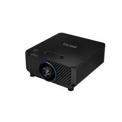 Videoproiettore BenQ - Lu9235