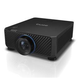 Videoproiettore BenQ - Lu9915