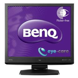 "Écran LED BenQ BL912 - Écran LED - 19"" - 1280 x 1024 - TN - 250 cd/m² - 1000:1 - 5 ms - DVI-D, VGA - noir"