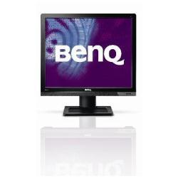 Monitor LED BenQ - Bl702a