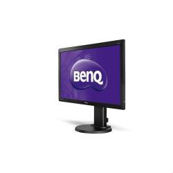 Monitor LED BenQ - Bl2405ht