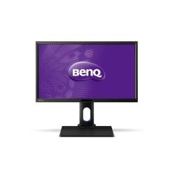 Monitor LED BenQ - Bl2420pt