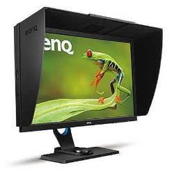 Monitor LED BenQ - Sw2700pt