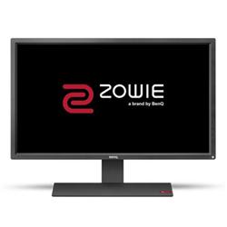 Image of Monitor Gaming Zowie rl series rl2755 - monitor a led - full hd (1080p) - 27'' 9h.lf2lb.qbe